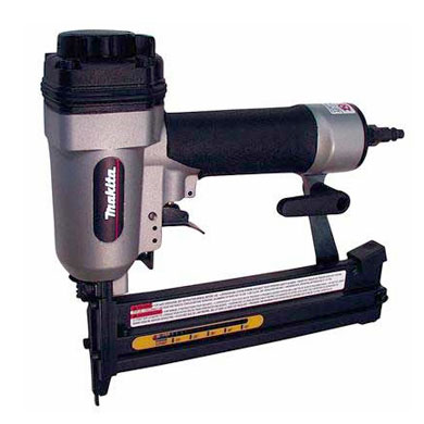 makita-at638-grapadora-neumatica-at-638.jpg