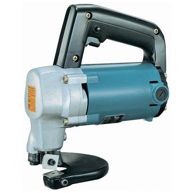 Makita js3200 cizalla electrica js 3200 for Cizalla manual para metal