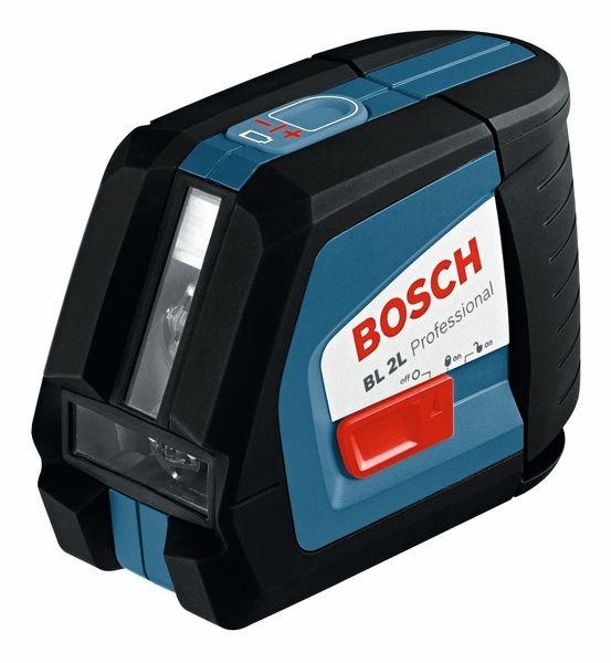 bosch-bl-2l-nivel-laser-bl2l.jpg