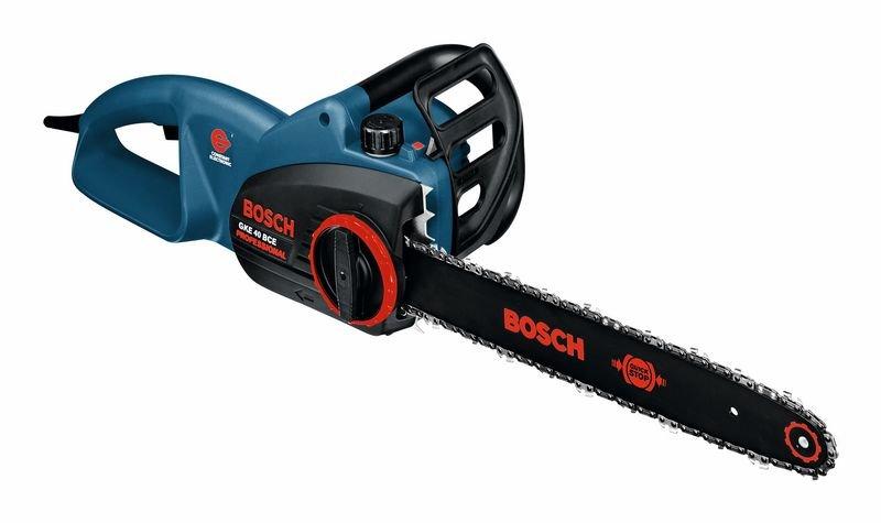 bosch-gke-40-bce-sierra-gke40bce.jpg