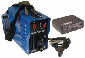 inverter-ferr-2000-160-a