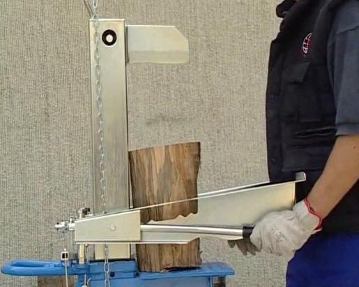 B3 astilladora de lena electrica 10 toneladas super for Casera m bel