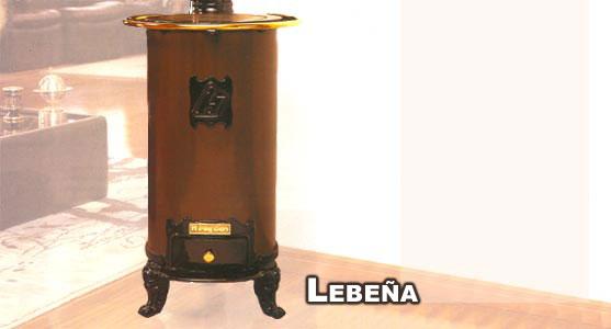 estufa-hergom-lebena