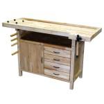 woodman-bm-1370-banco-de-madera