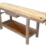 woodman-bm-2000-banco-de-madera