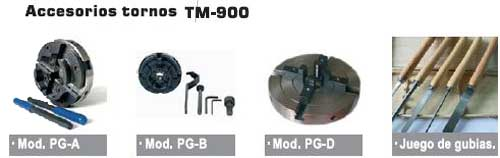 woodman-tm-900-torno-manual-900-mm-accesorios