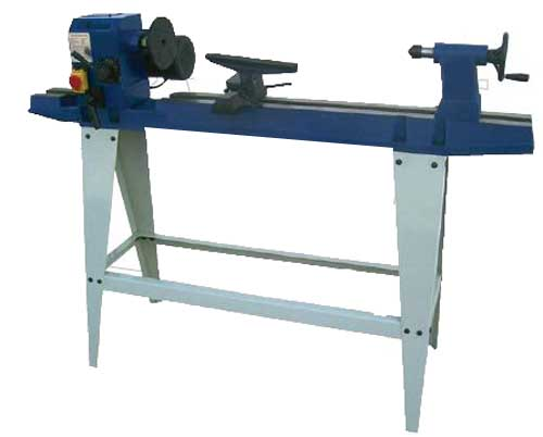 woodman-tm-900-torno-manual-900-mm