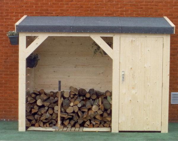 Seifil percan armario le ero semiabierto para jard n 413156 for Armarios de jardin