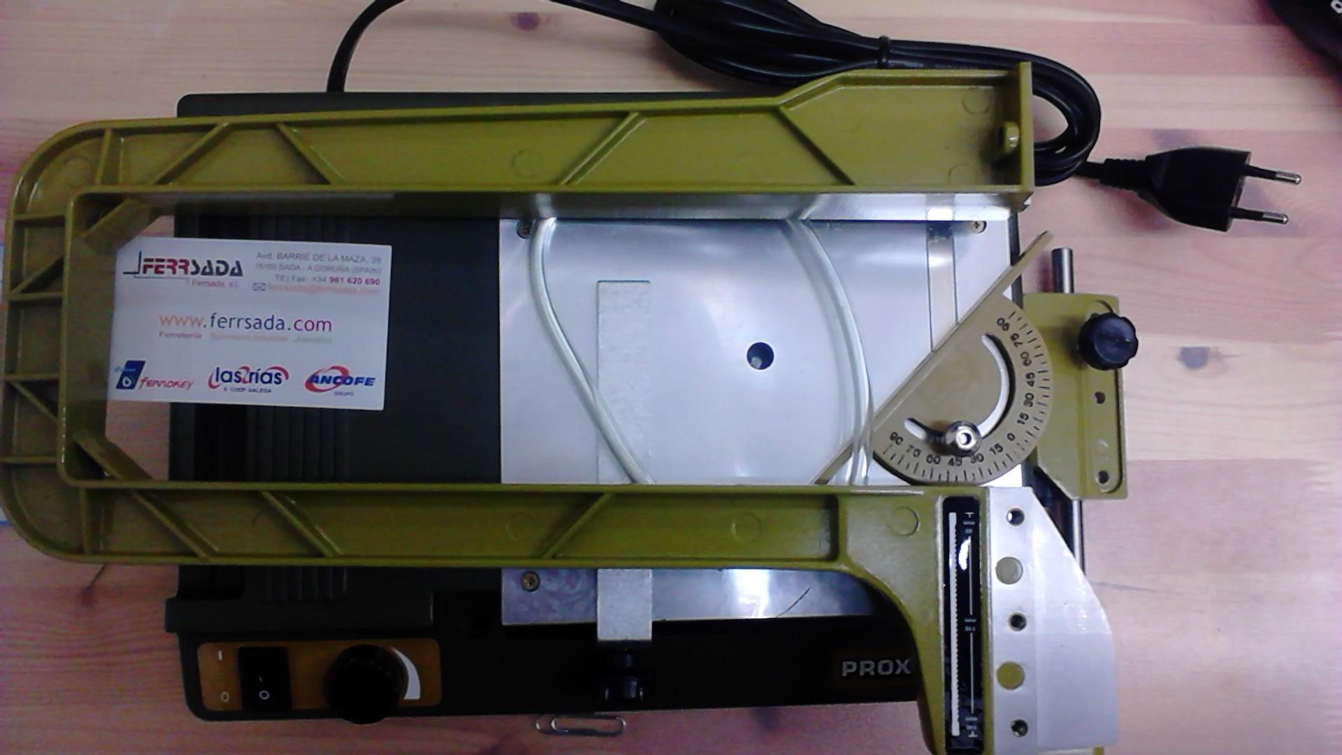 PROXXON 27088 DS230E