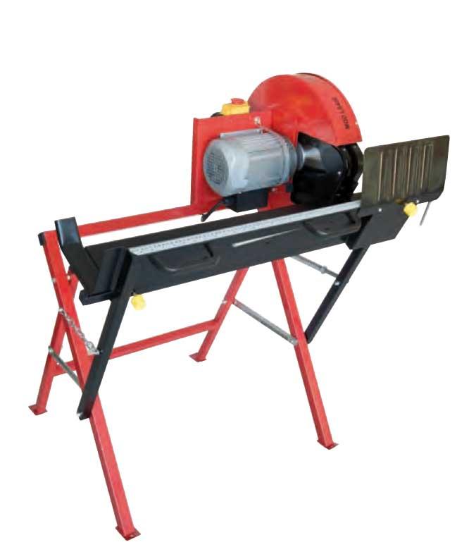 Kpc ls400 sierra circular cortadora de troncos ls 400 - Sierra circular precio ...