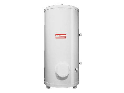 Thermor blindado gzt 500 termo electrico agua caliente - Termo electrico de agua ...