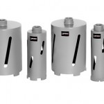 Reparaci n de m quinas radiador toallero calienta for Toallero electrico bajo consumo
