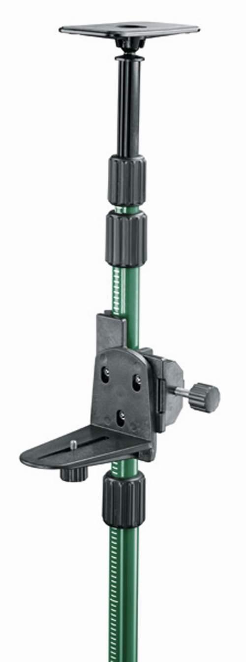 Bosch TP 320 Barra telescopica para medicion (TP320)