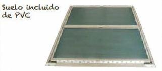 Duramax Cobertizo Yardmate 5 8 2 55 1 73 4 40 M2