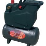 Unicair Nova CP1510 Compresor sin aceite