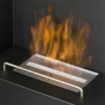 Muenkel Safetybox 2,2 Quemador para Chimeneas Bioetanol FKE-0256C
