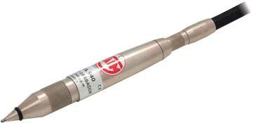 YAIM YA940 lapiz Grabador neumático para compresores