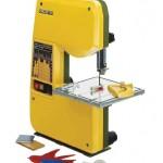 Proxxon-Mini-sierra-de-cinta-MICRO-MBS-240-E-(27172)