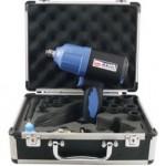 YAIM YA H 217 Kit Llave de impacto