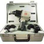 YAIM YA H 31 Kit Llave de impacto