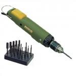 proxxon MIcro Mis 1 mini destornillador 12 V