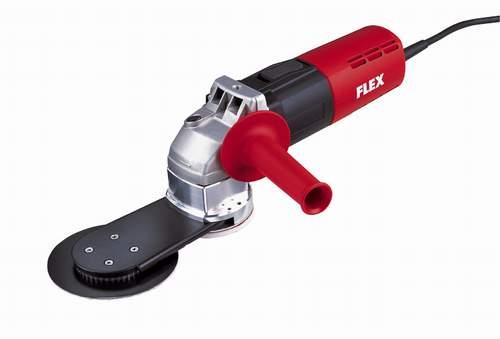 Amoladoras mini 115 mm - Precios de amoladoras ...