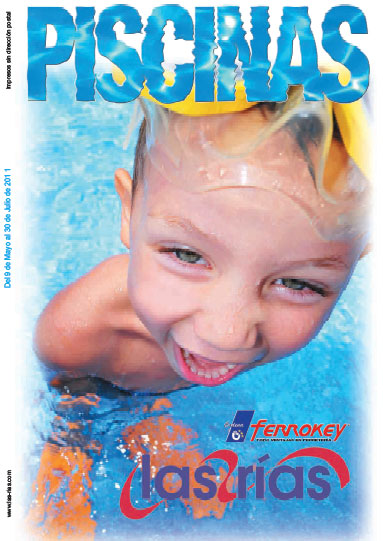 Ofertas piscinas gre toi bestway 2011 for Oferta piscinas bricomart