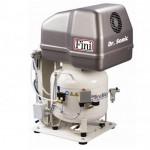 Fini MedicAir DR SONIC 210-50V-FM Compresor dental-Odontologia 50L 2 CV