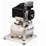Fini MedicAir MED 160-24F-FM-1,5M Compresor dental-Odontologia 24L 1,5 CV