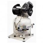 Fini MedicAir MED 320-50V-ES-3M Compresor dental-Odontologia 50L 3 CV