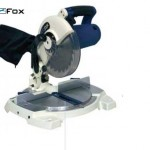 Fox F36-041 Ingletadora inclinable