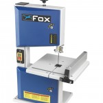 fox sierra de cinta F28-182
