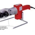 Rothenberger-Sistema-Socket-Welder-P63-S5-Equipo-soldadura-instalacion-tuberias-plastico