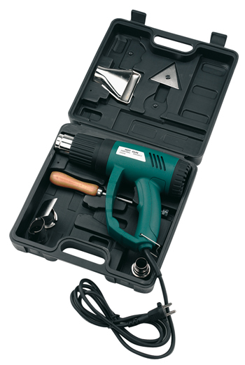 Sagola 40000207 pistola el ctrica para desprender - Pistola de pintura electrica ...