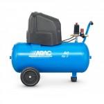 ABAC compresor MONTECARLO O20P