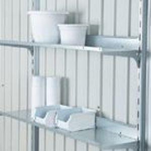 Mueble para replicas - Estanterias metalicas precio ...