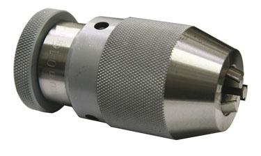 Portabrocas B16  0-8 mm