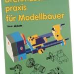 Proxxon Manual práctico para modelistas 24999