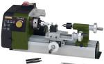 Proxxon Mini Torno de precisión FD150-E PROXXON 24150