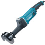 MAKITA Amoladora recta GS5000 125 MM