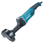 MAKITA Amoladora recta GS6000