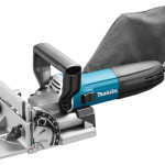 MAKITA Engalletadora PJ7000
