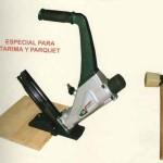 Ez-fasten-Clavadora-tarima-1