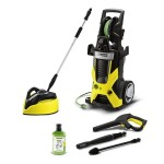 KARCHER K 7 Premium ecoLogic Home K7