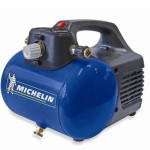Michelin MB L 6 Compresor 6 litros