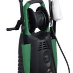 Stayer HL 220 Hidrolimpiadora de agua fría