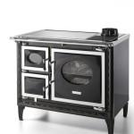 Cocinas dom sticas calefactoras for Cocina bilbaina hergom