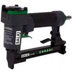 Salki Grapadora neumática CSK G80