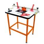 Mesa para fresadoras –999.110.00