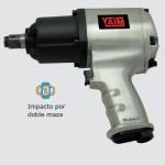 Yaim YA H 231 Llave de impacto 3-4